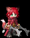 Hizuki avatar