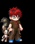 Gaara avatar 2